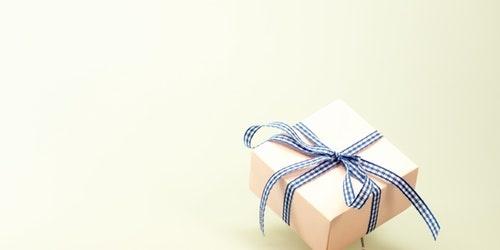 gift-made-surprise-loop-45238
