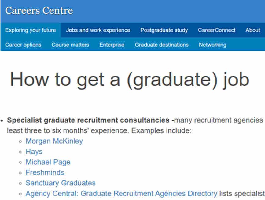 careers-centre