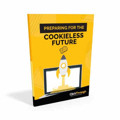 cookieless-future-cover
