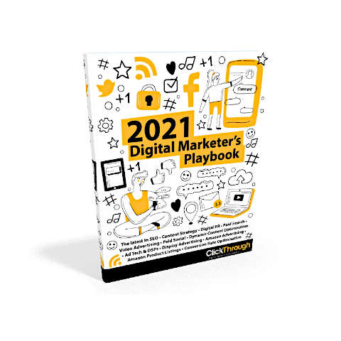 digital-marketers-playbook-cover