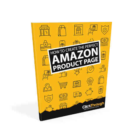 ebook-amazon-product-page