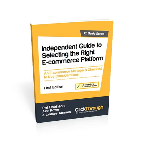 ebook-ecommerce-platform.jpg