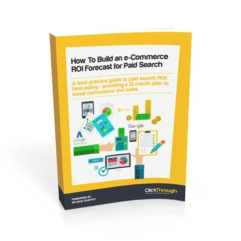 ebook-ecommerce-roi.jpg
