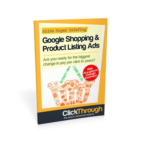 ebook-product-listing-ads.jpg