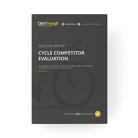 cycle-cover