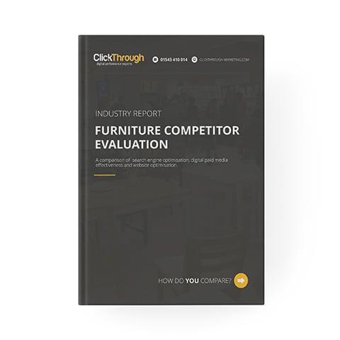 furniture-cover