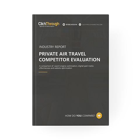 private-air-travel-cover