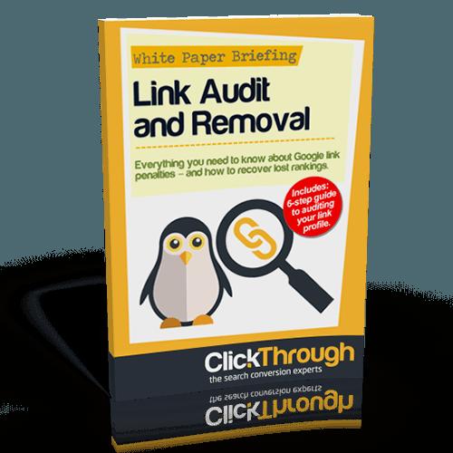 Link-audit-box-shot-small.png