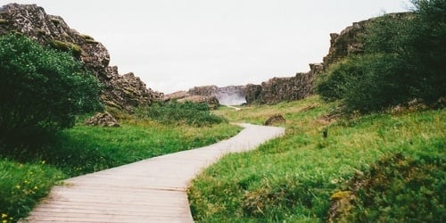 What the...Inbound? A Guide To Creating A Killer Conversion Path