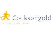cookson-gold-logo