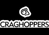 craghoppers-logo