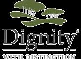 dignity-logo