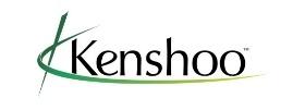 Kenshoo-Logo-3