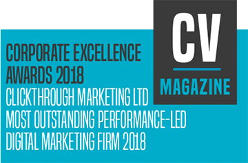 CV_Magazine_Awards_2018