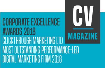 CV_Magazine_Awards_2018