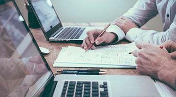 Digital Performance Audits