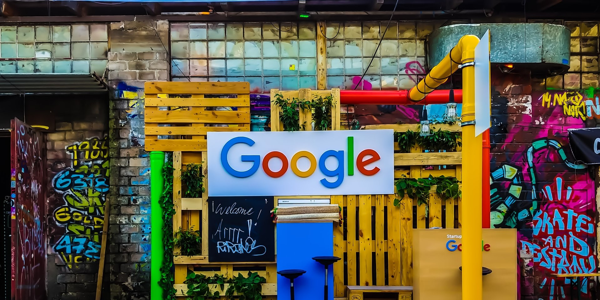 The DPM Weekly News Update: a big week for Google Ads changes!