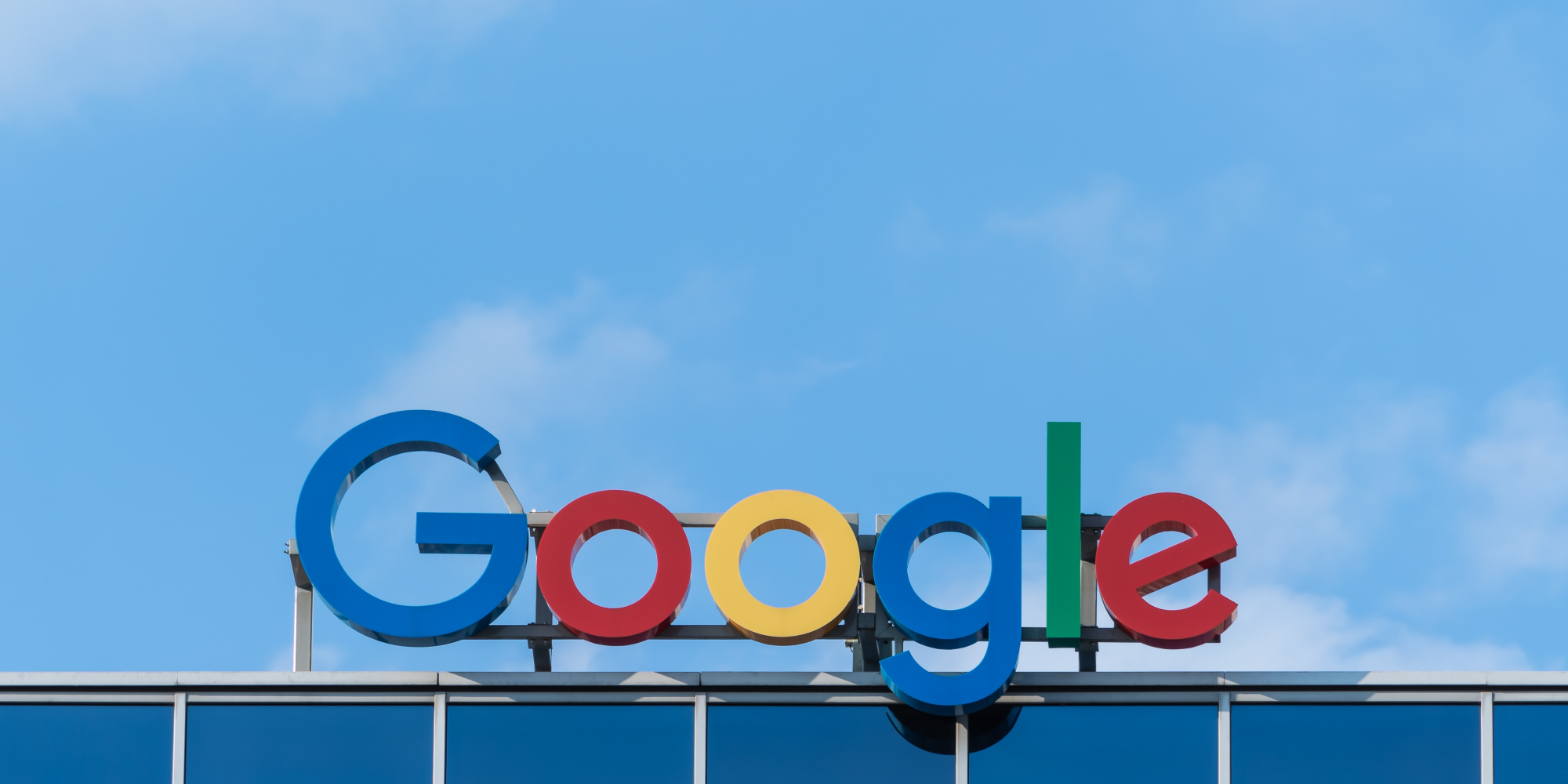 SEO News: Google Roll Out Core Update and Crack Down on Fraud
