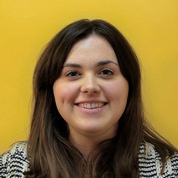 Lisa Coghlan