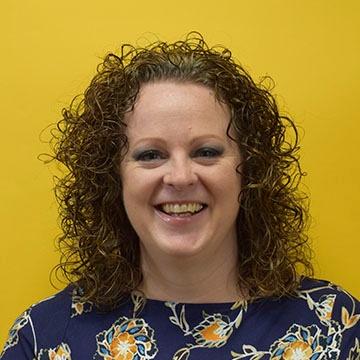 Debbie Bissell