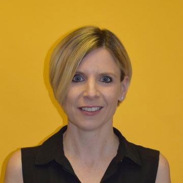 Tara Barnes