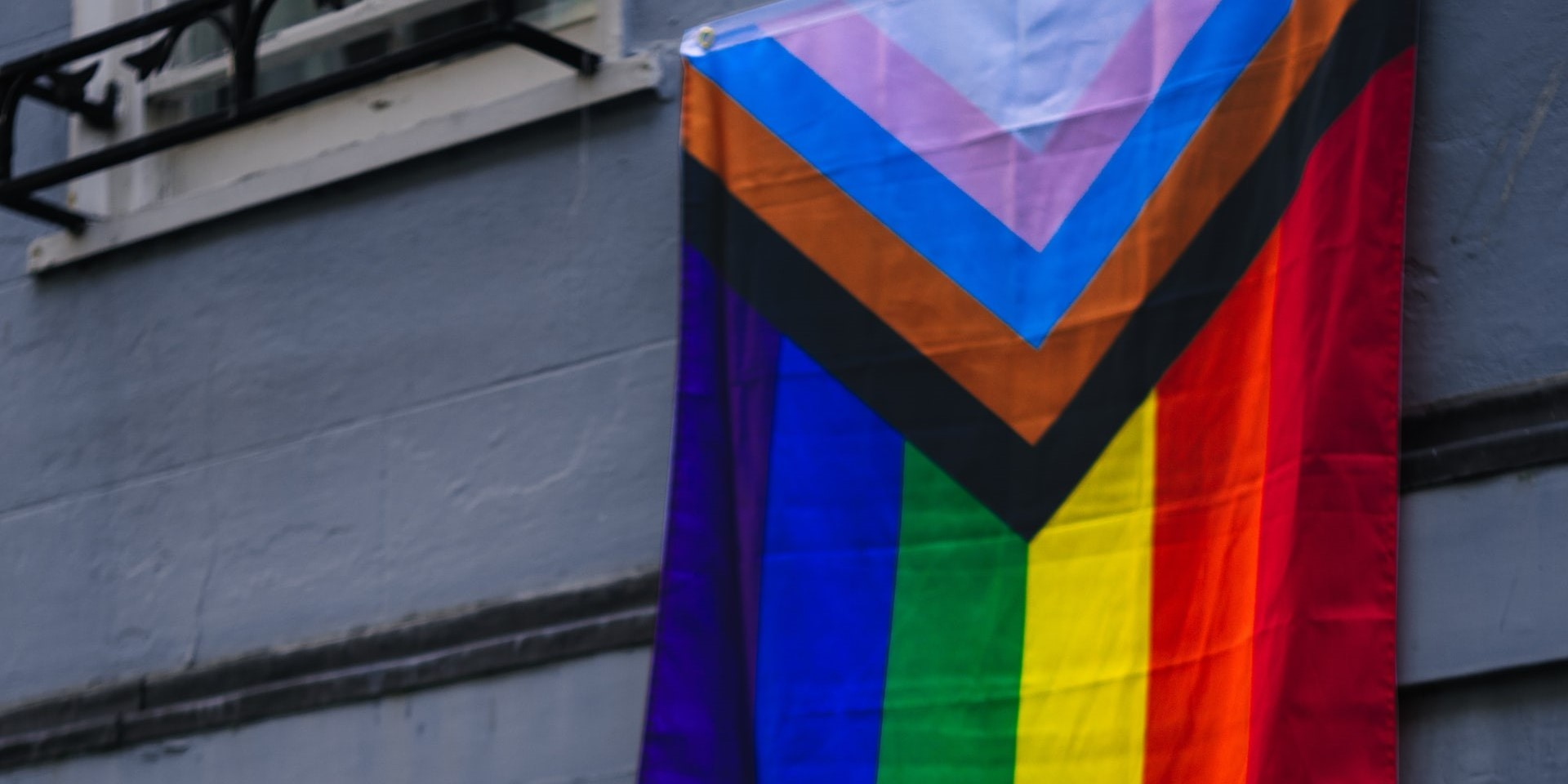 How to create content for your brand during pride month