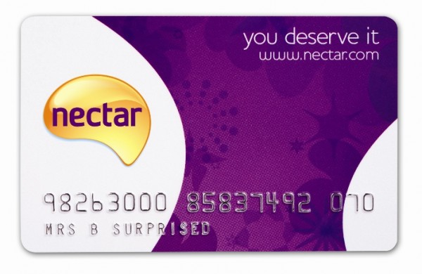 Loyalty giant Nectar forms new partnership with ClickThrough Marketing