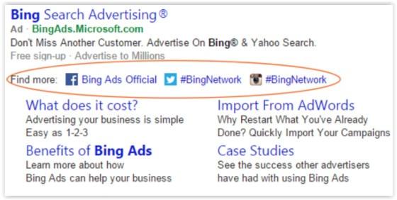 PPC News Roundup: Google To Overhaul AdWords for Multi-Screen World