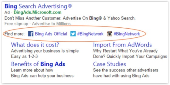 PPC News Roundup: Google To Overhaul AdWords for Multi-Screen World