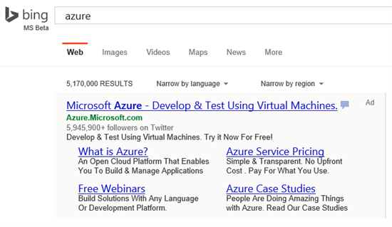 PPC Weekly Roundup: ROI, Innovation, American Football and Bing