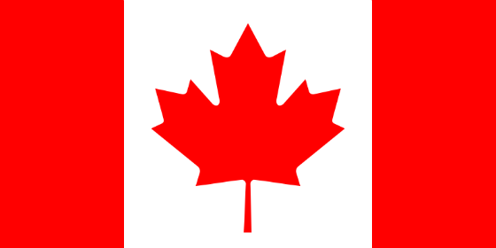 PPC News Roundup: Canadians Get New AdWords App, Others Have to Wait