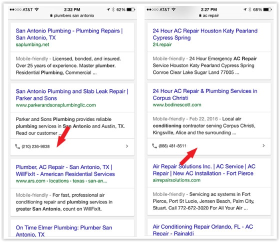 SEO News Roundup: Google Removes Toolbar PageRank