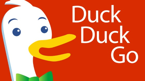 DuckDuckGo Achieves Record High Searches in 2015