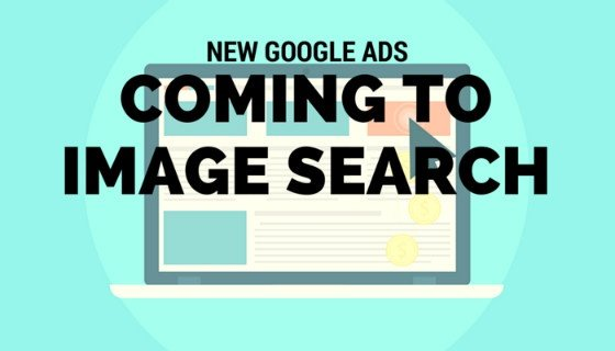 Google Launches Product Listing Ads in Image Search On Mobile