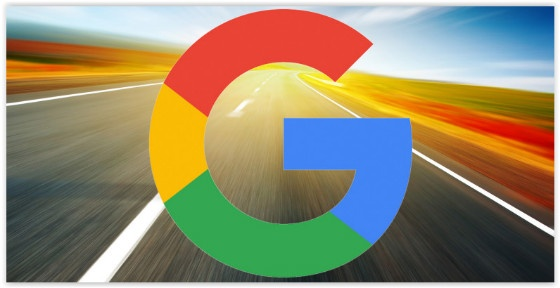 SEO News Roundup: Google Vague on Penguin 4.0 Roll Out
