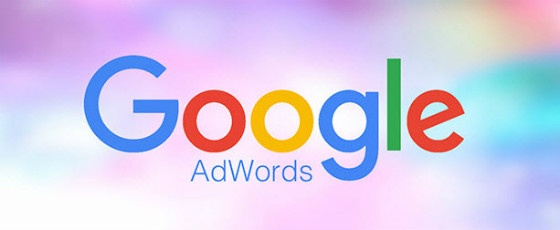 PPC News Roundup: AdWords Tests Coloured Ad Label