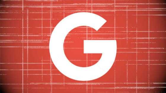Google Confirms Major Core Ranking Algorithm Update