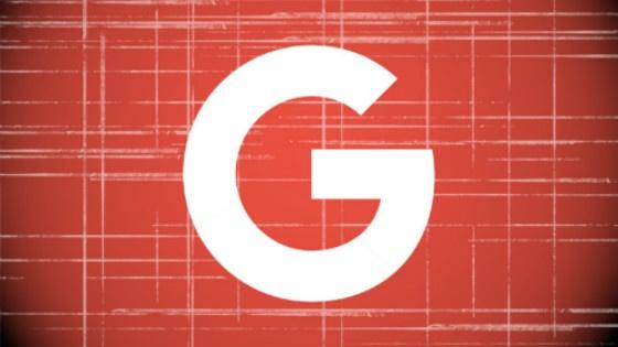 Google Confirms Major Core Ranking Algorithm Update