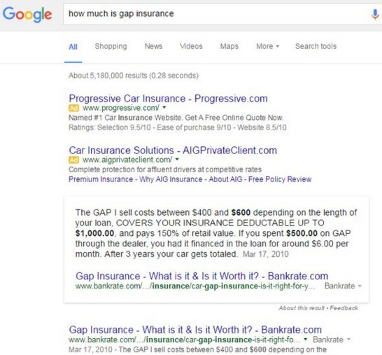 SEO News Roundup: When Will Google Launch the New Penguin Update?