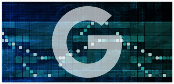 SEO News Roundup: New Google Webmaster Guidelines