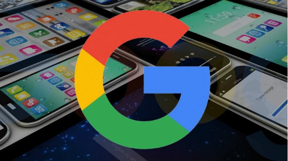 PPC News Roundup: AdWords App Supports Universal App Campaigns