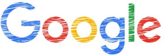 SEO News Roundup: Introducing Google Lens