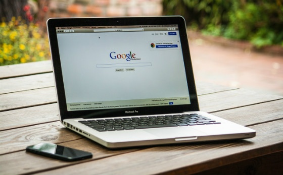 SEO News Roundup: More Core Ranking Changes At Google