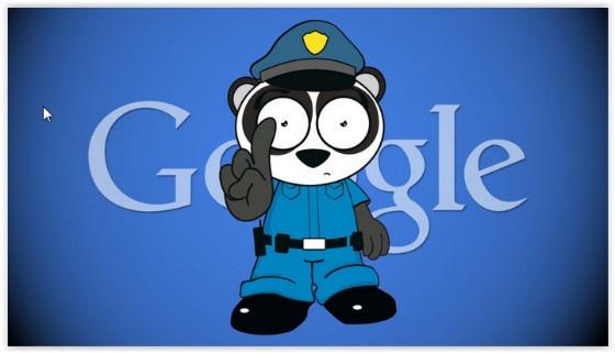 SEO News Roundup: Panda Update In Process