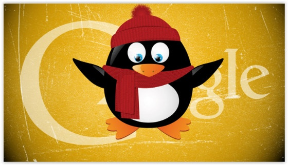 SEO News Roundup: Changes to Webmaster Notifications, Chromecast Successes, Penguin Update and more