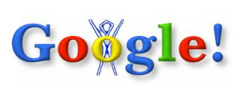 On Google's 15th Birthday: 15 Ways it Changed the World