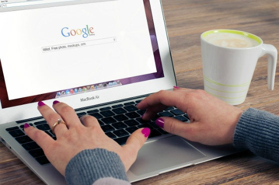 Social Media News Roundup: Is Google+ No Longer in the Equation for Google?