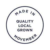 Movember: ClickThrough is Going Mo' and We Need Your Help!