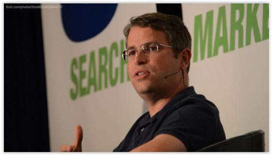 SEO News Roundup: Matt Cutts Extends Google Leave