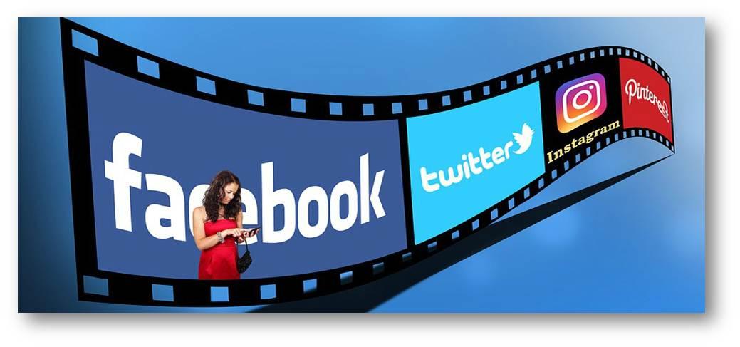 Social Media News Roundup: Facebook Creates a Messenger Bot Analytics Tool